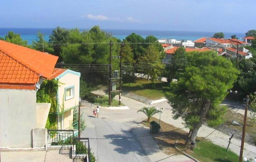vila-natasa-hanioti-6574-9