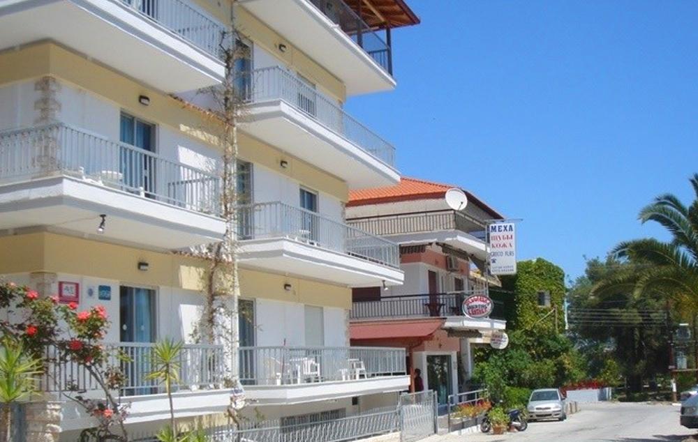 vila-natasa-hanioti-6574