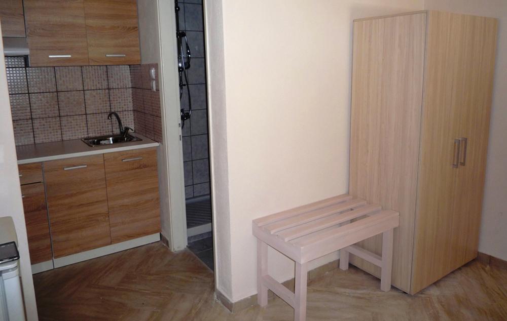 vila-olga-nei-pori-4295-4