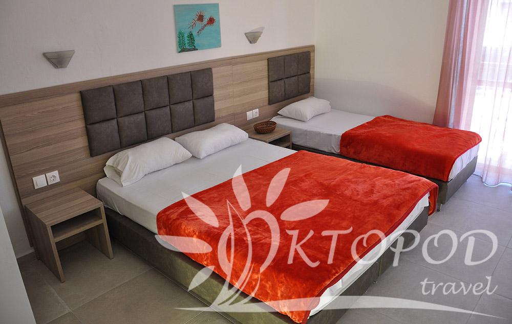 vila-panajotis-polihrono-5508-2
