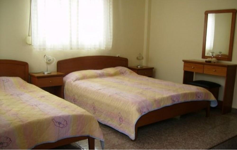 vila-panorama-asprovalta-3832-2