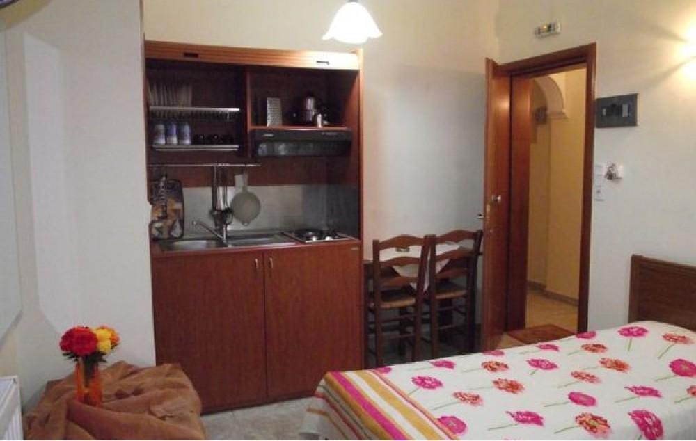 vila-panorama-asprovalta-3832-4