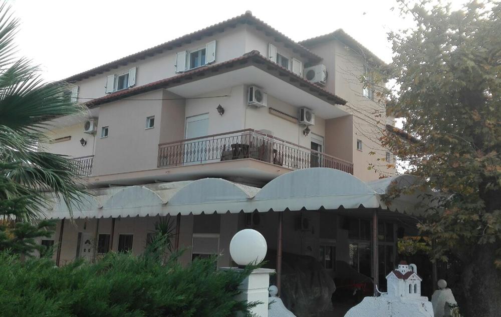 vila-panorama-asprovalta-3832