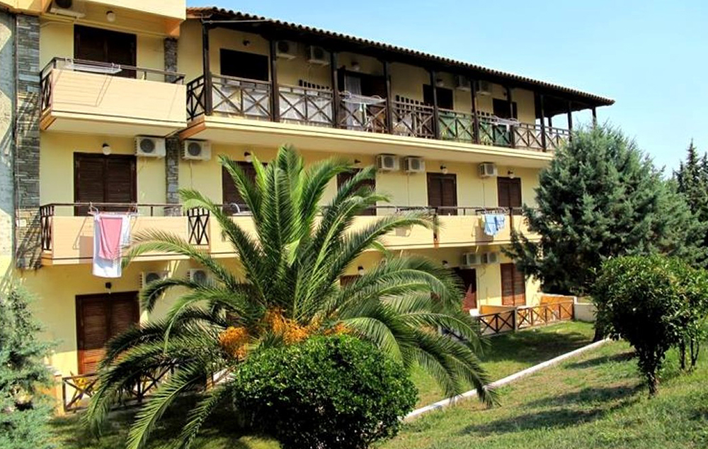 vila-petridis-6006-1