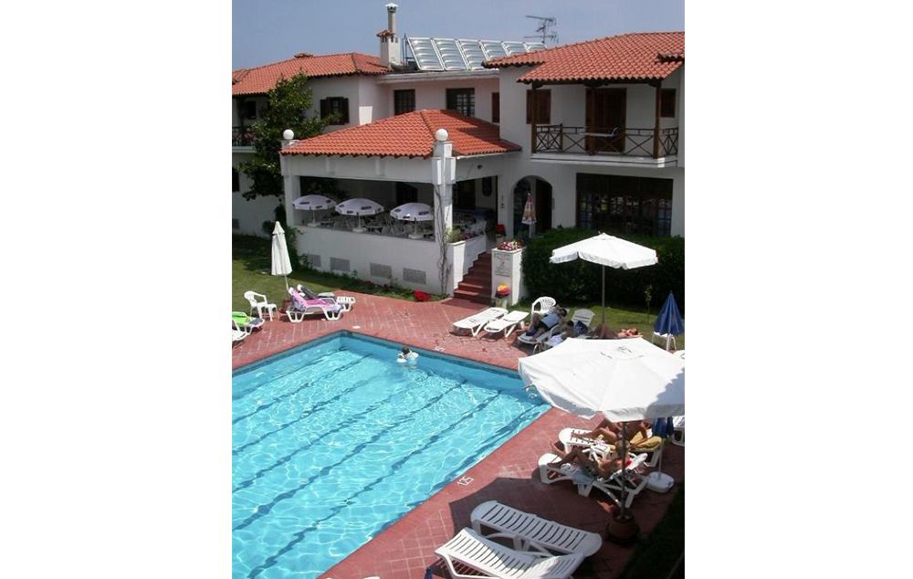 vila-petridis-6006-6
