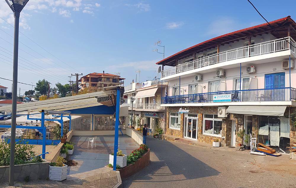 vila-smaragda-neos-marmaras-uskoro-6586-1