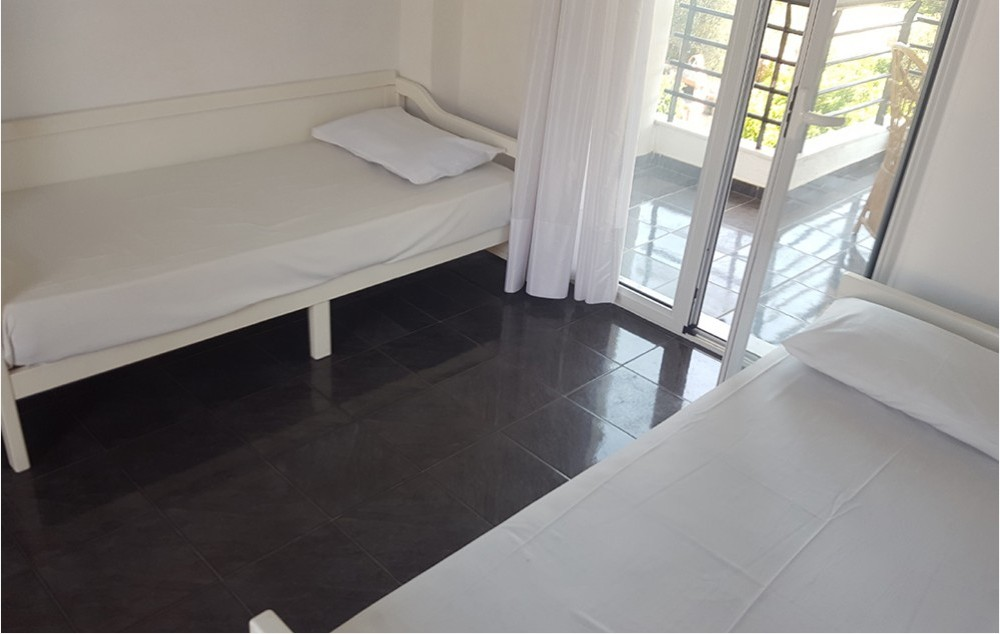 vila-sousouras-1-hanioti-5507-4