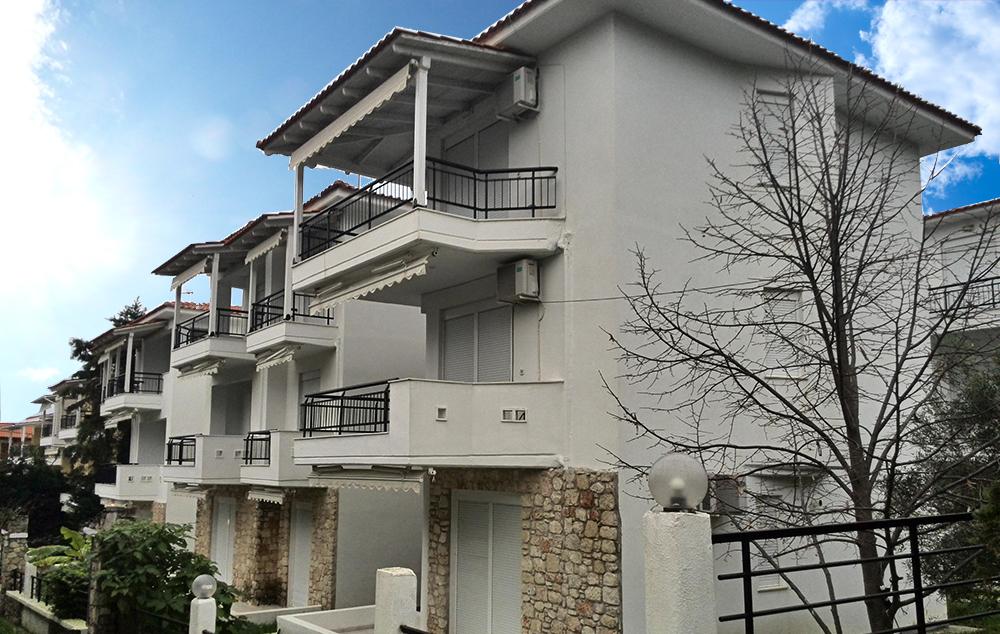 vila-sousouras-hanioti-2056-1