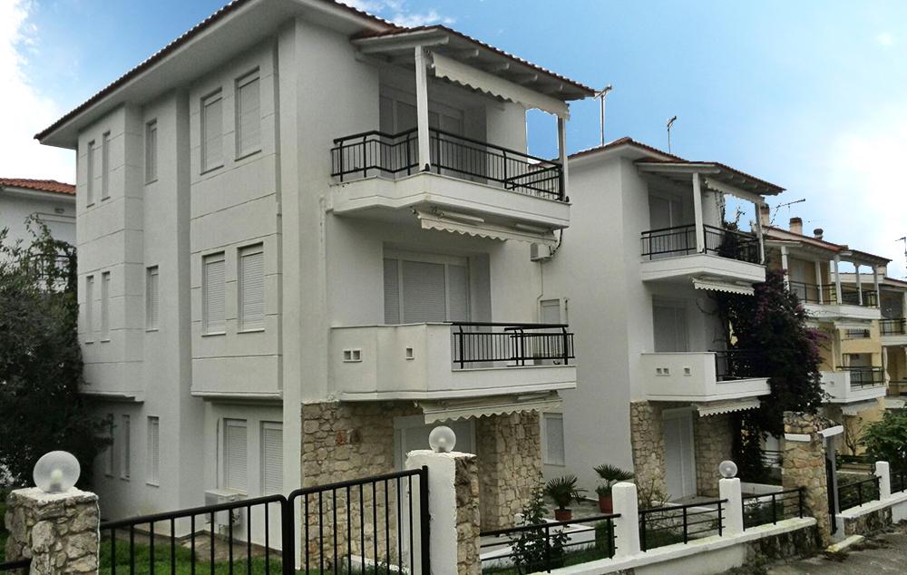 vila-sousouras-hanioti-2056-2
