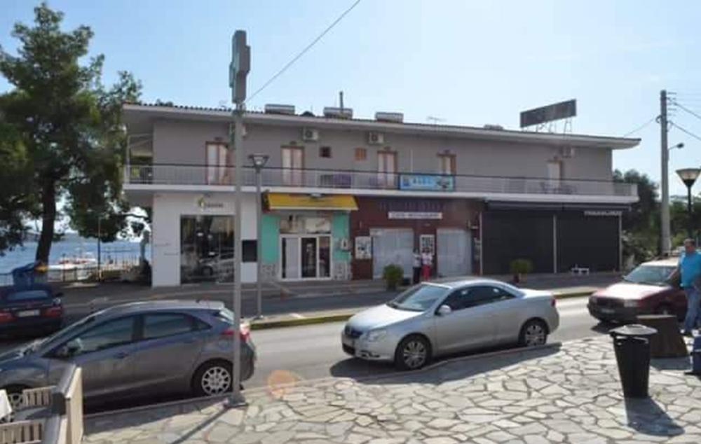 vila-todoros-neos-marmaras-6179-1