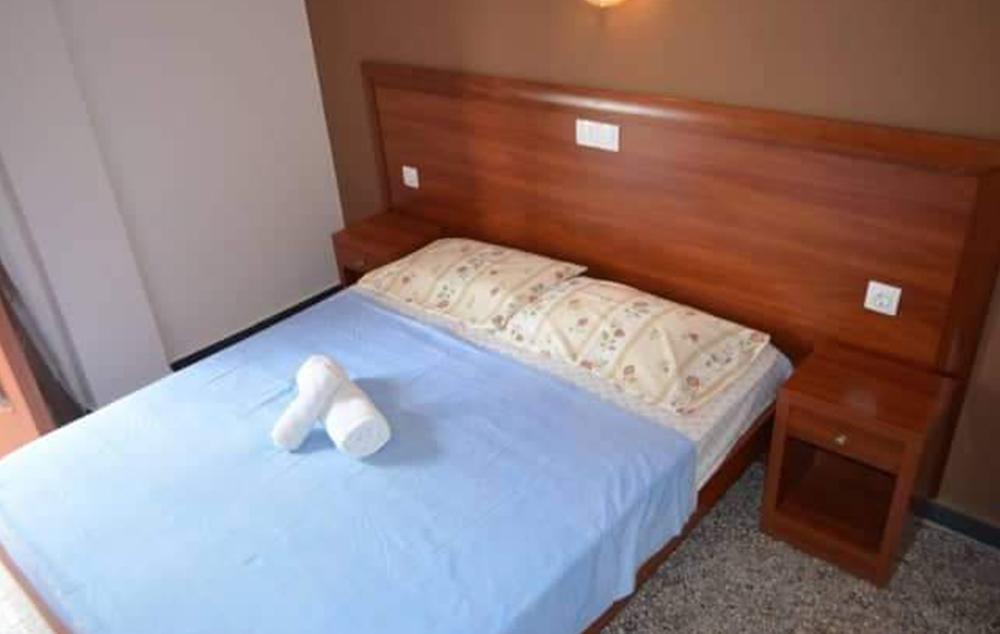 vila-todoros-neos-marmaras-6179-3