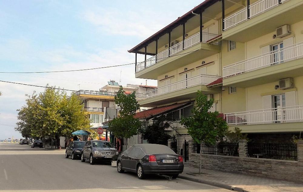 vila-vasilis-nei-pori-4779-1