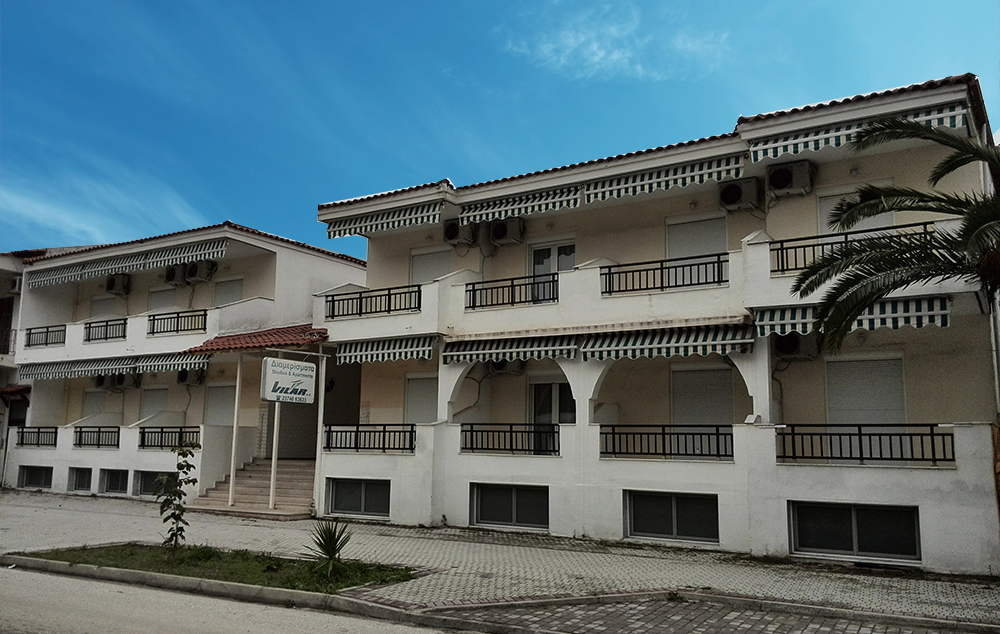 vila-vilar-3112-1