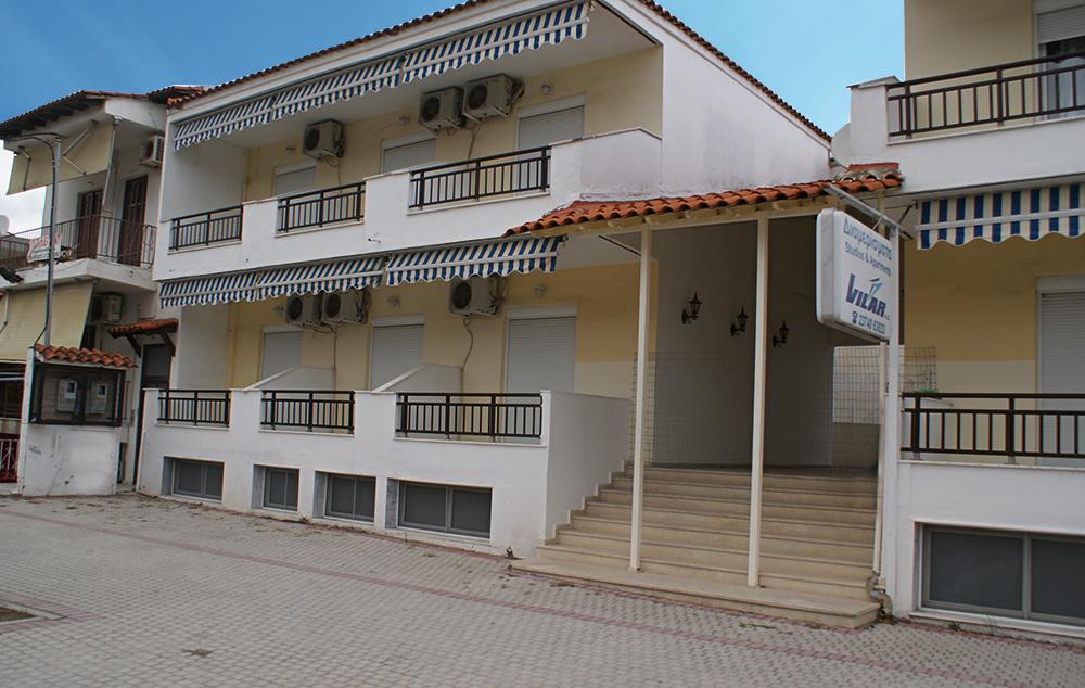vila-vilar-3112