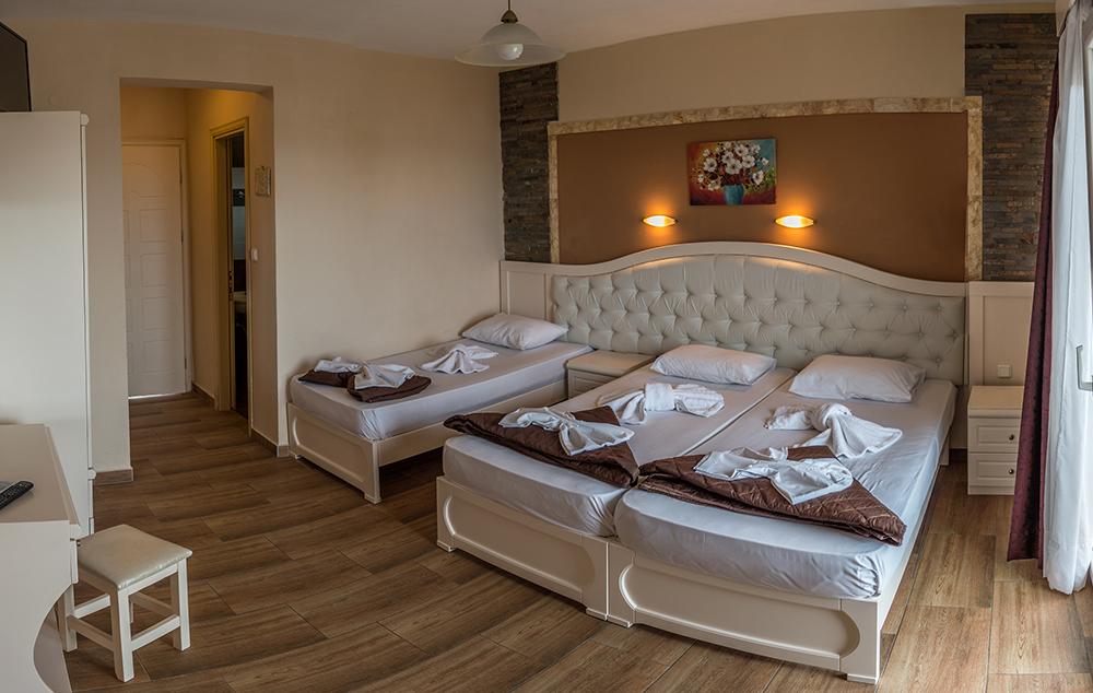 apart-hotel-anna-star-3843-3
