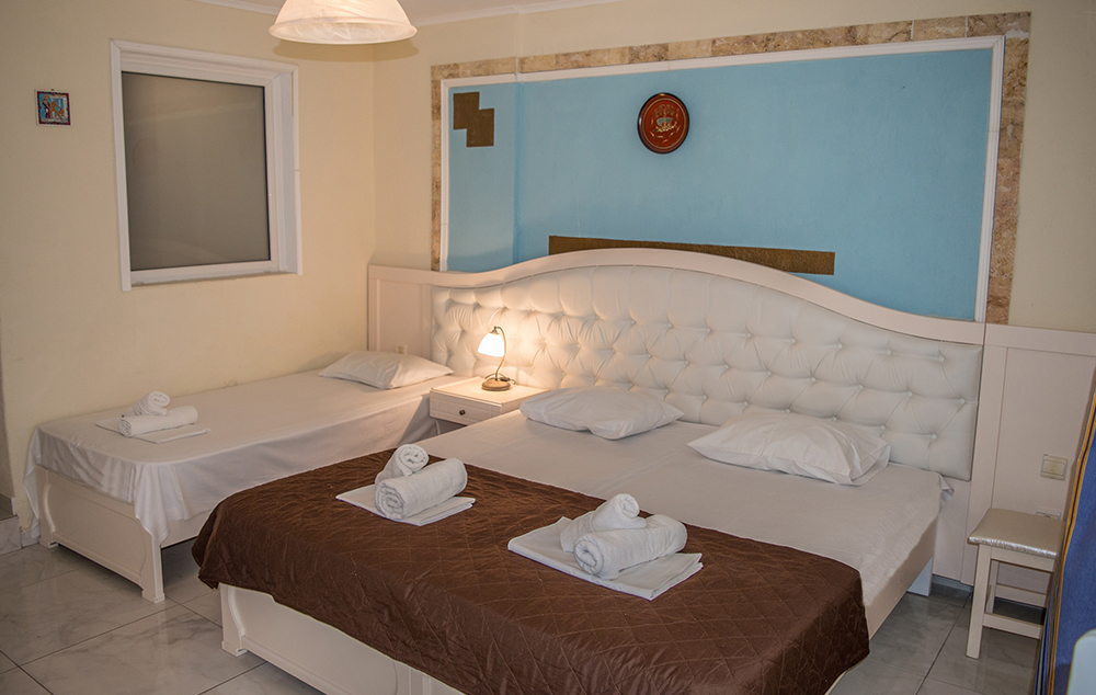 apart-hotel-anna-star-3843-4