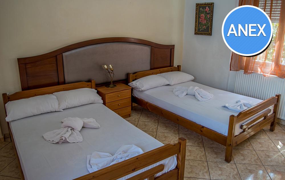 apart-hotel-anna-star-3843-6