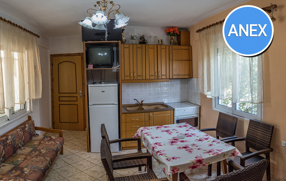 apart-hotel-anna-star-3843-7