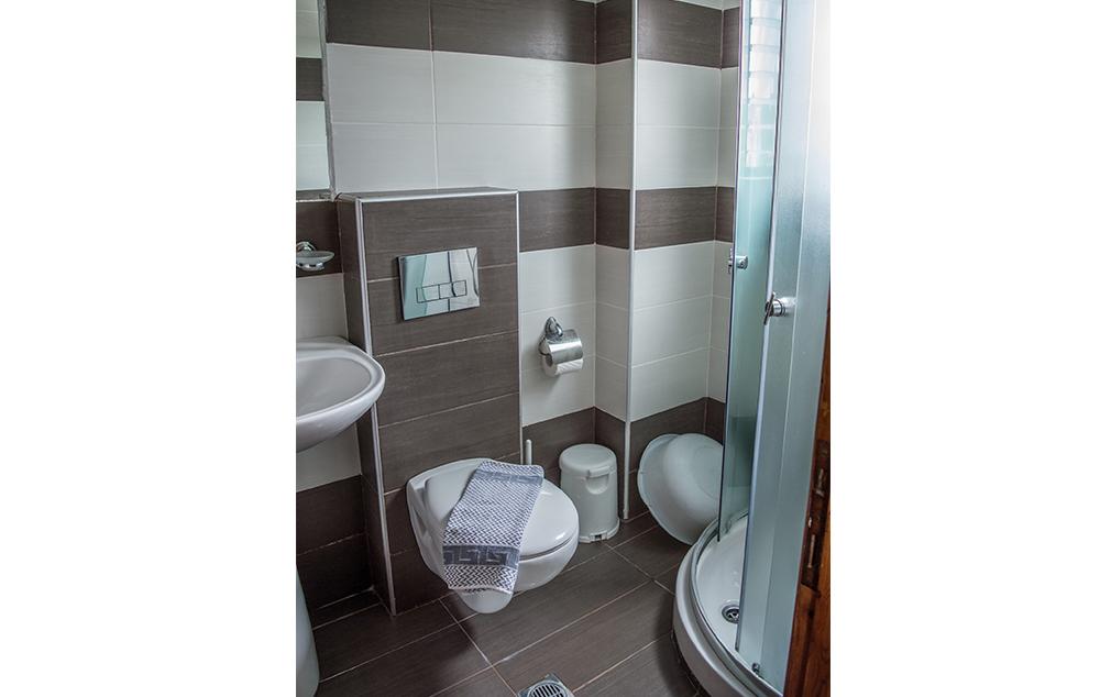 apart-hotel-anna-star-3843-8