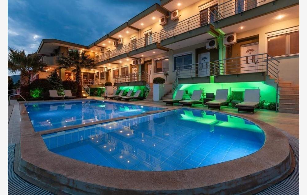 apart-hotel-anthodi-stavros-159