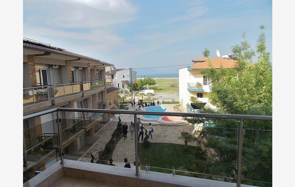 apart-hotel-maria-stavros-2128-7