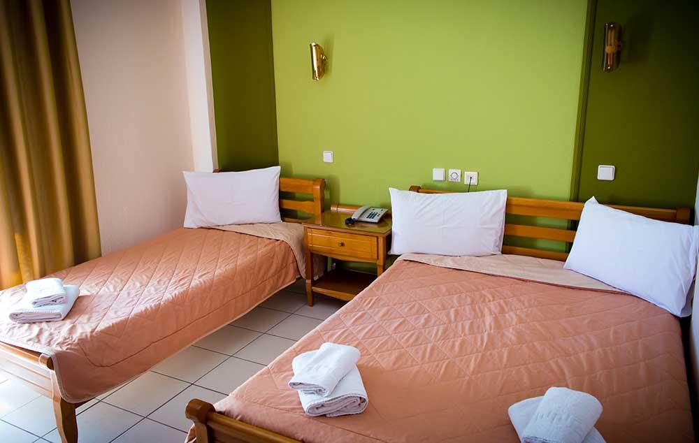 hotel-philoxenia-inn-3244-4