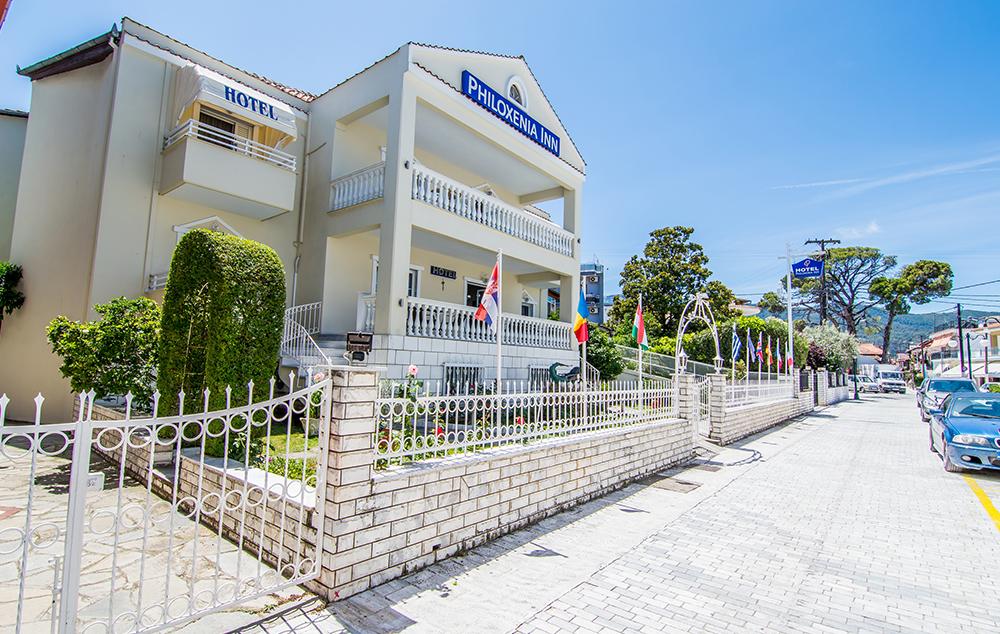 hotel-philoxenia-inn-tasos-limenas-3244-1