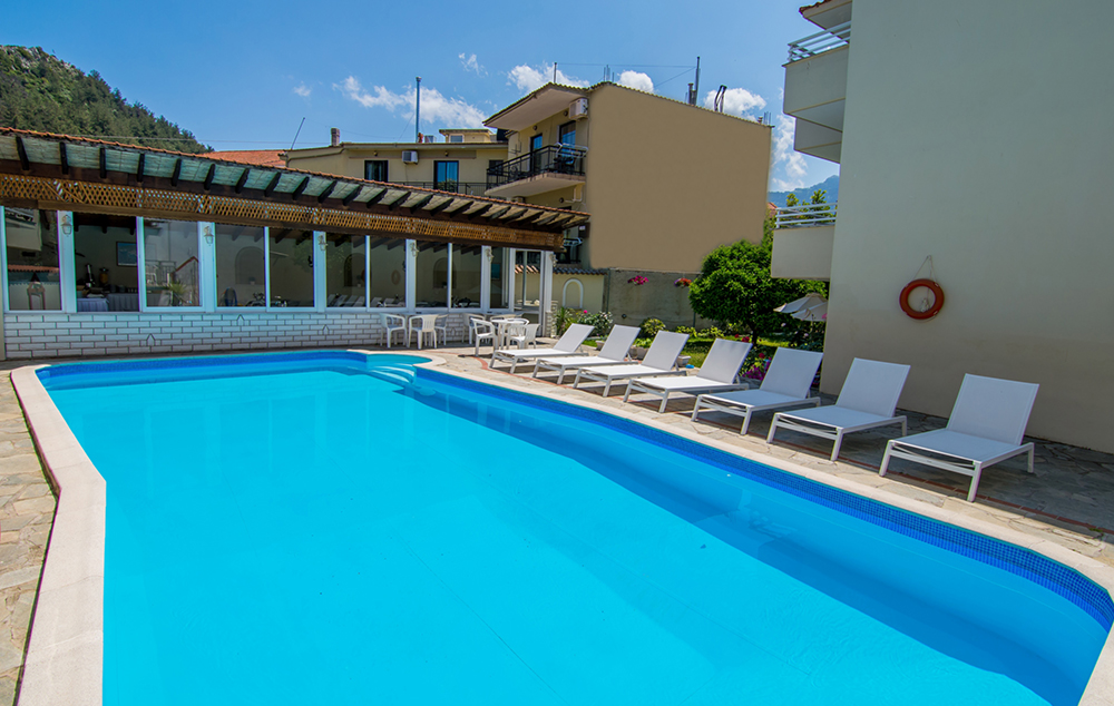 hotel-philoxenia-inn-tasos-limenas-3244-2