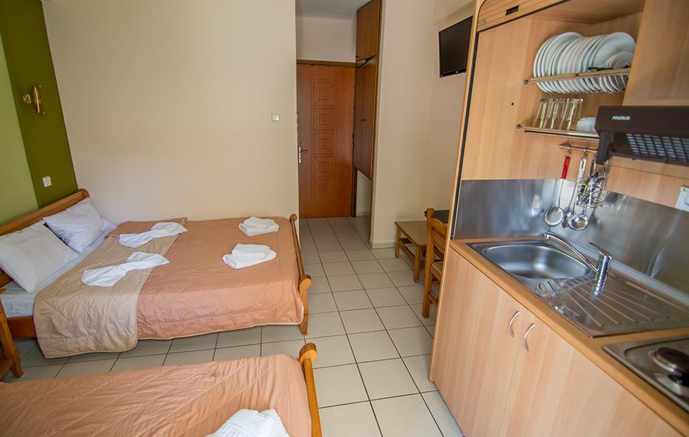 hotel-philoxenia-inn-tasos-limenas-3244-6