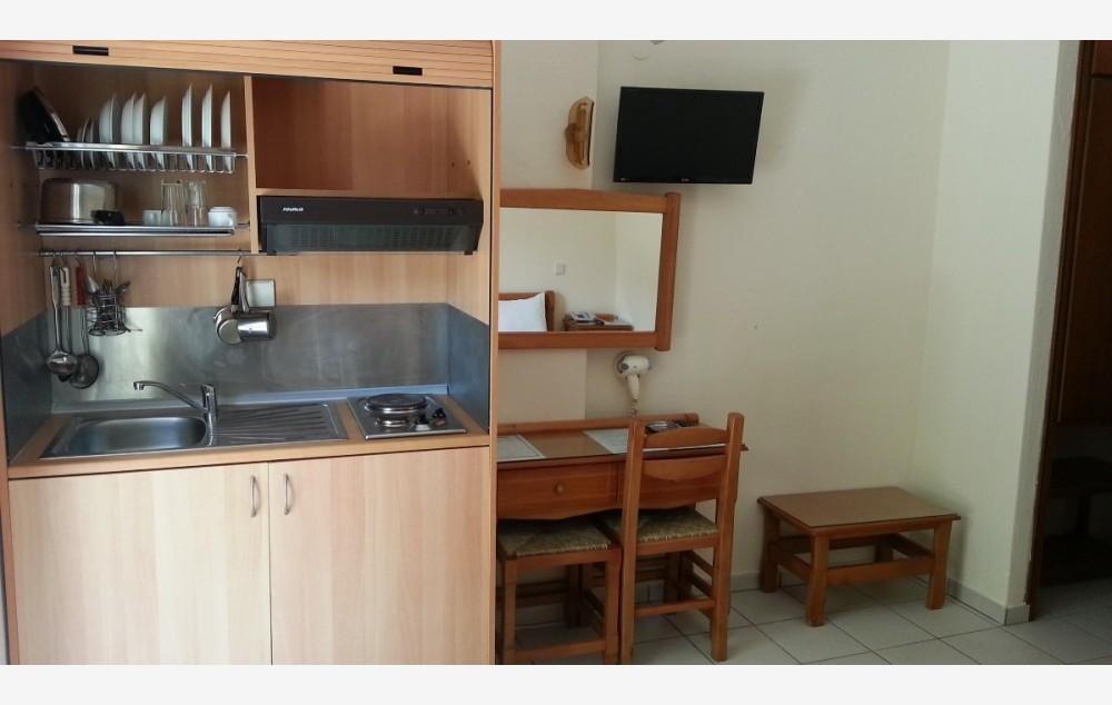 hotel-philoxenia-inn-tasos-limenas-3244-7