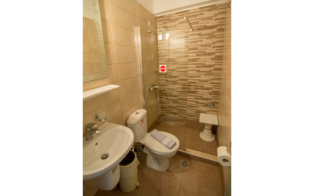 hotel-philoxenia-inn-tasos-limenas-3244-9