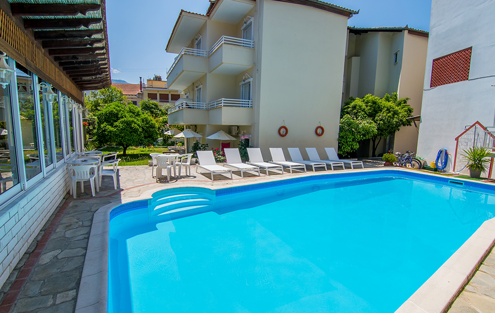 hotel-philoxenia-inn-tasos-limenas-3244