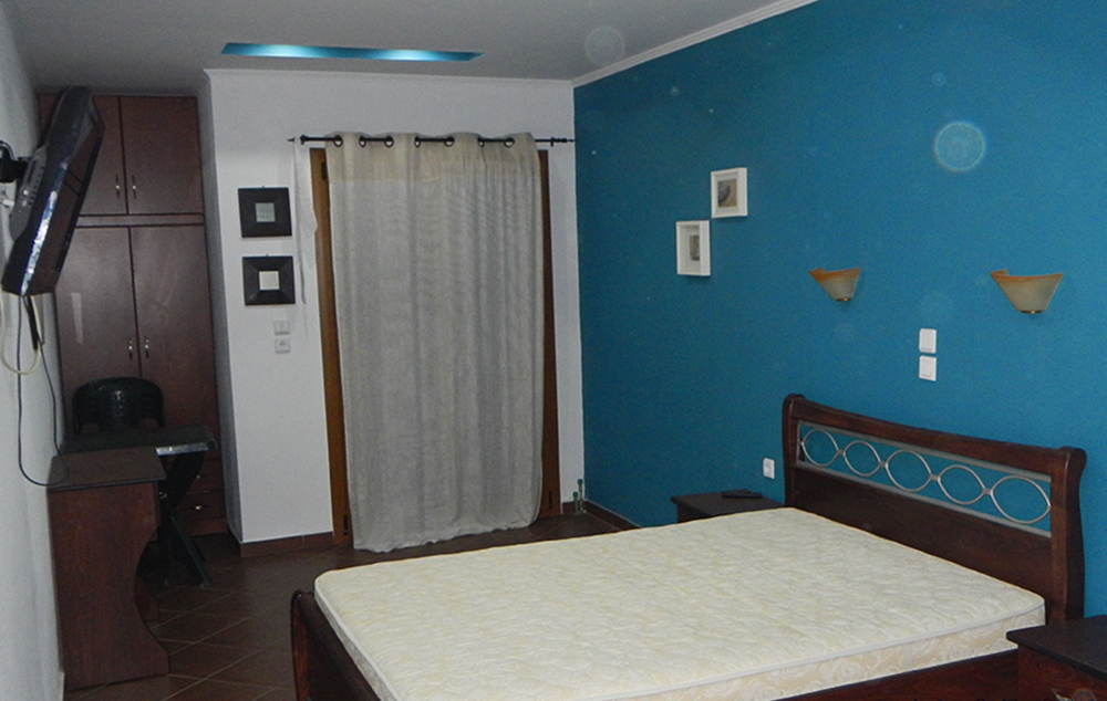vila-akis-sarti-2216-7