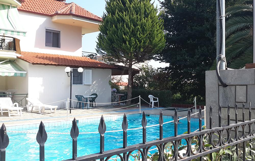 vila-aleksandros-palace-stavros-5506-1