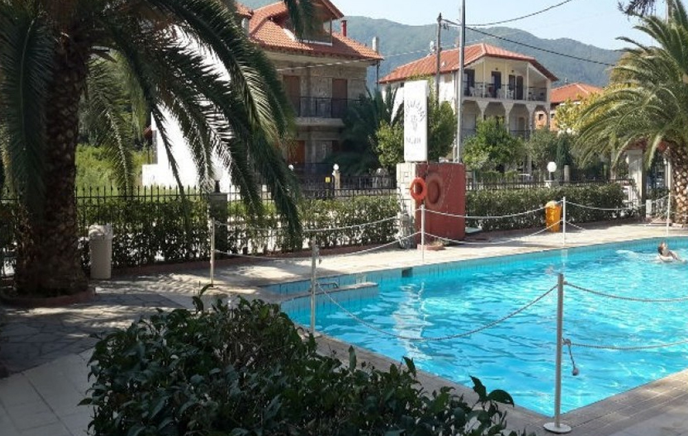 vila-aleksandros-palace-stavros-5506-2