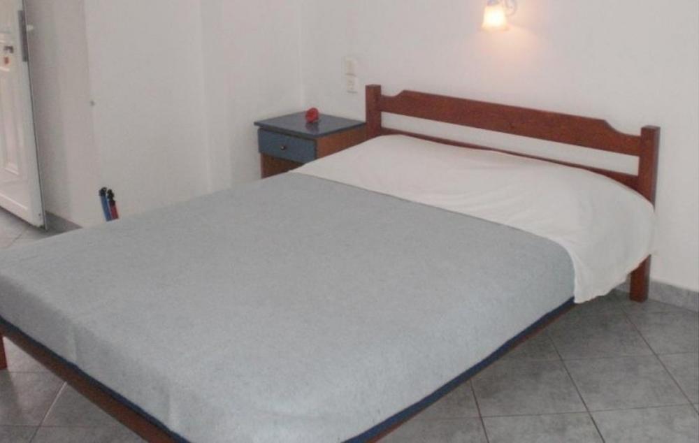 vila-antonia-stavros-4254-2