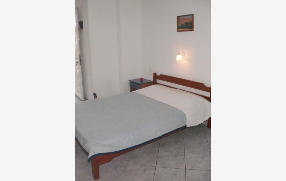 vila-antonia-stavros-4254-4