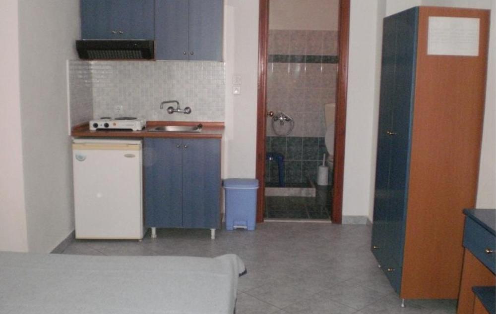 vila-antonia-stavros-4254-5