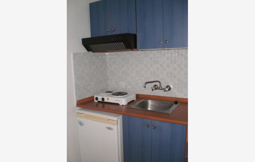 vila-antonia-stavros-4254-6