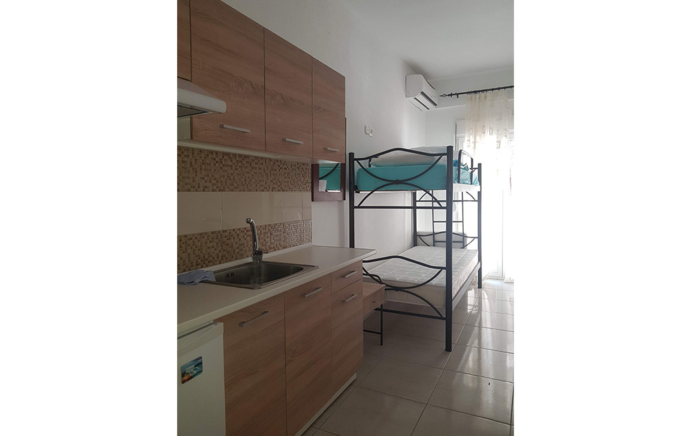 vila-apolon-stavros-6345-8