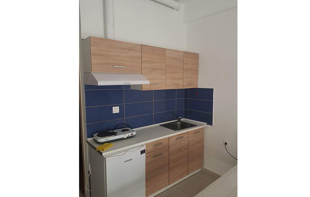 vila-apolon-stavros-6345-9