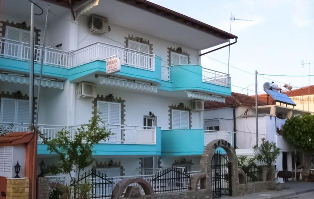 vila-arhon-sarti-uskoro-6587-2