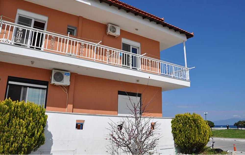 vila-brigita-sarti-5177-2