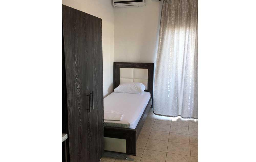 vila-brigita-sarti-5177-6