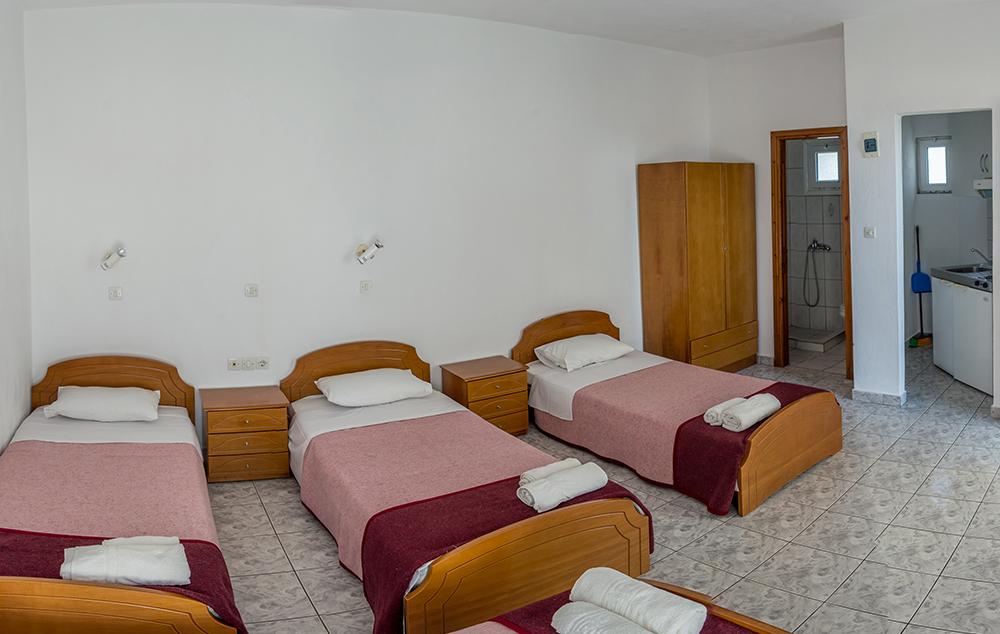 vila-chrissa-5457-7
