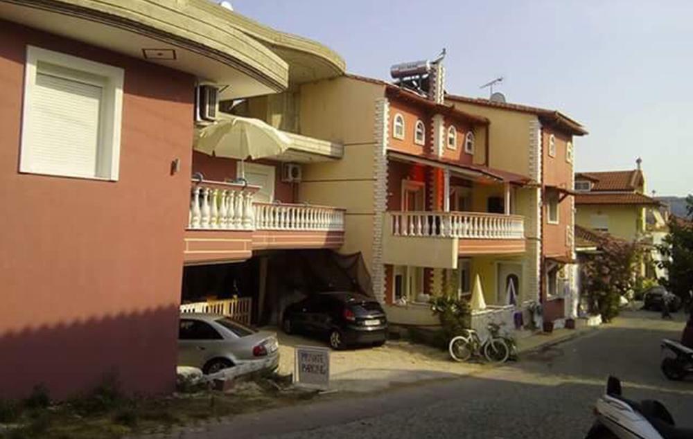 vila-dimitra-sarti-5730-1