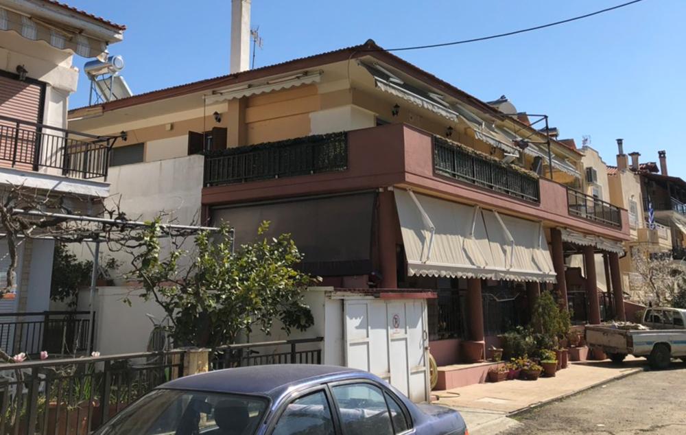 vila-elena-sarti-6251