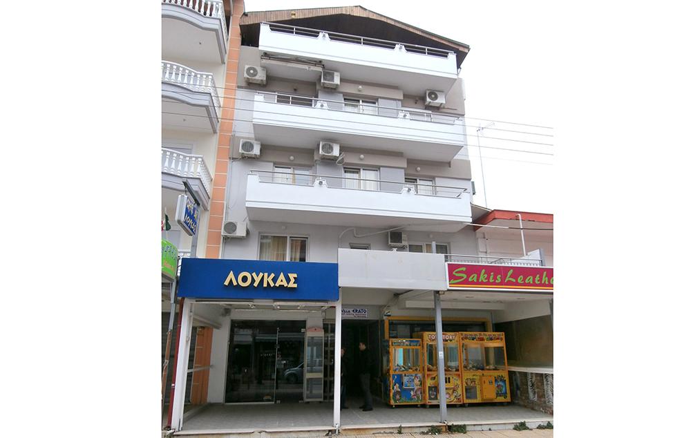 vila-erato-paralia-2435
