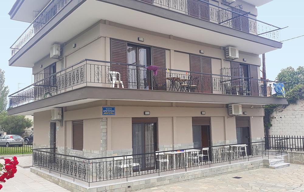 vila-eva-stavros-4255-1