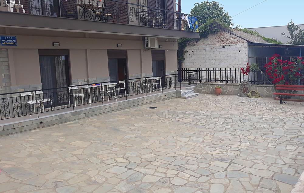 vila-eva-stavros-4255-2